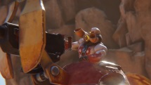 Raiders of the Broken Planet - Wardog Fury Campaign Trailer - thumbnail