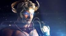 Skyforge - Xbox Release Trailer - Thumbnail