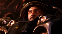 StarCraft II Free to Play Thumbnail