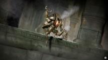The Elder Scrolls_ Legends – Return to Clockwork City Official Trailer - thumbnail