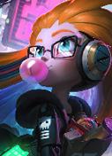 Zoe Champion Review Thumbnail