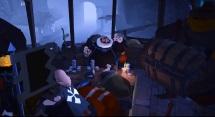 Albion Online _ Kay Update Trailer - thumbnail