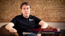 Albion Online _ Server Performance Improvements Developer Talk - thumbnail