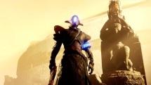 Destiny 2 – Expansion I_ Curse of Osiris Launch Trailer - thumbnail