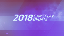 Heroes of the Storm 2018 Gameplay Update thumbnail