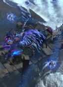 Path of Exile Expansion News - Main Thumbnail