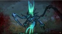 Skyforge PS4 - Demonic Dawn Release Trailer - thumbnail