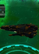 Space Wars Interstellar Empires News - Main Thumbnail