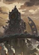 The Alchemist Code Chapter 2 News - Thumbnail