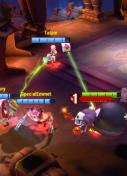 Treasure Raiders New Mode News - Thumbnail