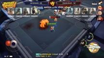 Treasure Raiders Teaser 3 - thumbnail