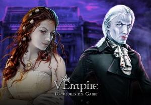 VEmpire Game Profile Banner