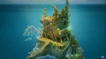 WAKFU – The Mineral Tower – Trailer - Thumbnail