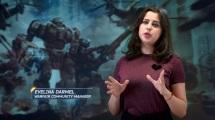 WARFAIR Dev Diaries #2 - thumbnail