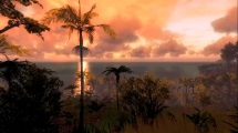 theHunter Classic - Piccabeen Bay Trailer - thumbnail