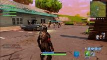 Battle Royale Dev Update #6 - Friendly Fire, Map Exploit and mor e- thumbnail