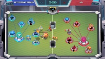 Bot Smashers - Let's Play with Drybear (January 11, 2018) - thumbnail
