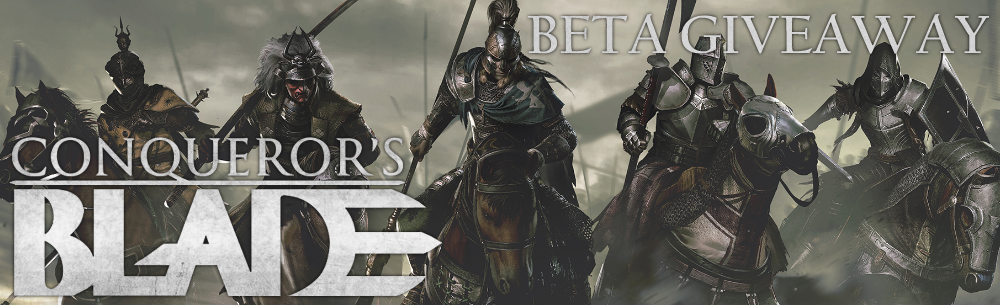 Conquerors-Blade-Beta-Giveaway-Wide-Banner.png
