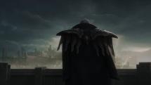 League of Legends Swain Teaser Thumbnail