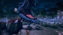 Neverwinter_ Lost City of Omu Teaser Trailer - thumbnail