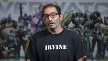 Overwatch New Years Developer Update Thumbnail