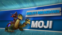 Paladins Moji Breakdown Thumbnail