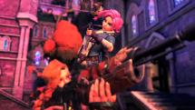 Paladins Strike Teaser Thumbnail