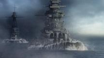 Sneak Peek_ French Battleships - thumbnail