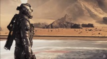Star Citizen_ Alpha 3.0 Feature Trailer - thumbnail