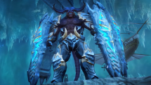 aion heart of frost teaser trailer thumbnail