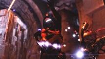Destiny 2 – Welcome to Crimson Days - thumbnail