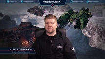 Dreadnought PC Update 1.11 Highlights - thumbnail