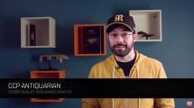 EVE Online - In Development February 2018 - thumbnail
