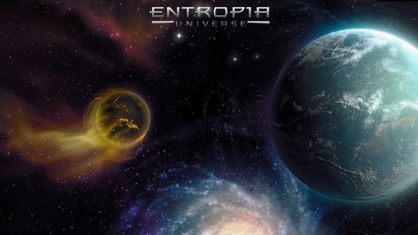 Entropia Universe 15 Year Interview Header