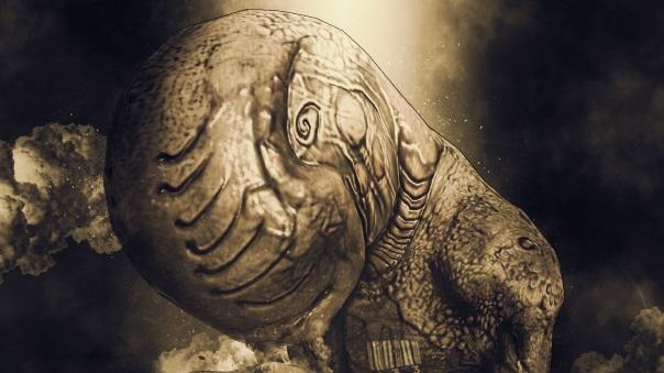 Entropia Universe - Arkadia Moon News - Image