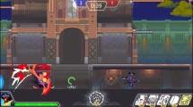Fatal Flash Kickstarter Launch Trailer - thumbnail