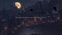 Heir of Light Trailer - Thumbnail