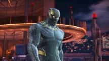 Marvel Contest of Champions -- Killmonger Spotlight - thumbnail