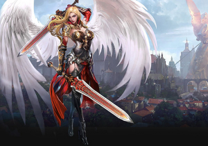 Rise-Of-Angels-Recommended