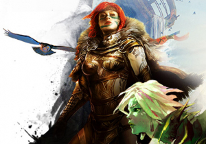Guild Wars 2_1_Recommended